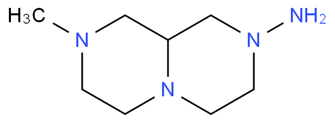 1188477-81-7 structure