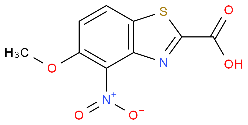 51334-86-2 structure
