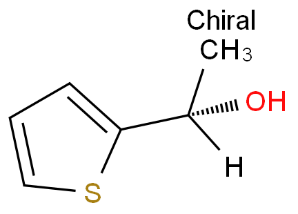 64849-39-4 structure