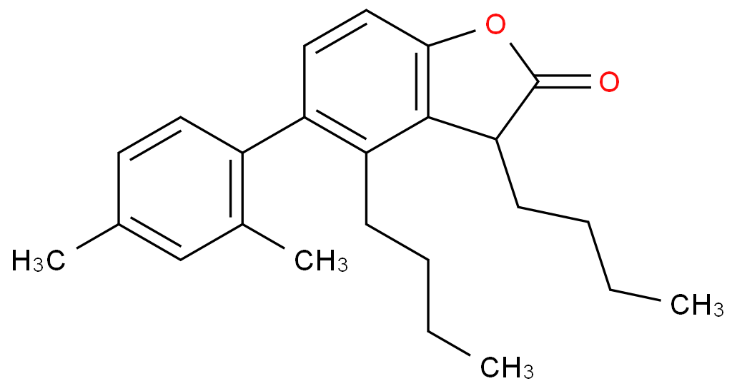 25584-83-2 structure