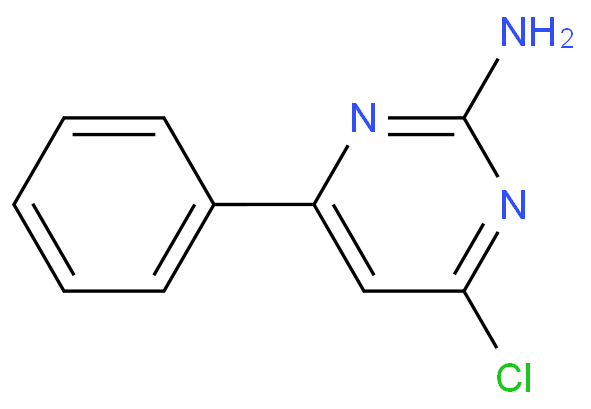 93643-24-4 structure