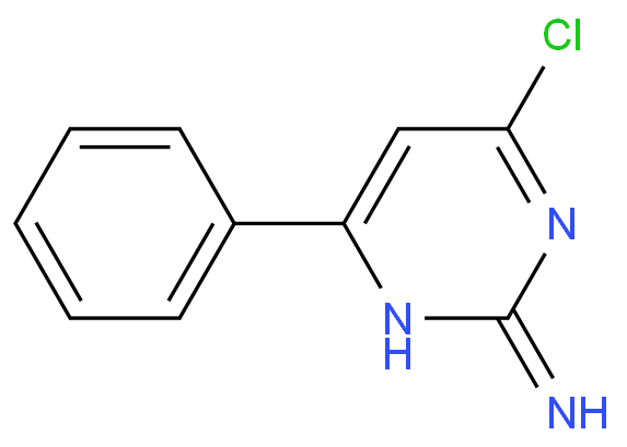 5147-80-8 structure