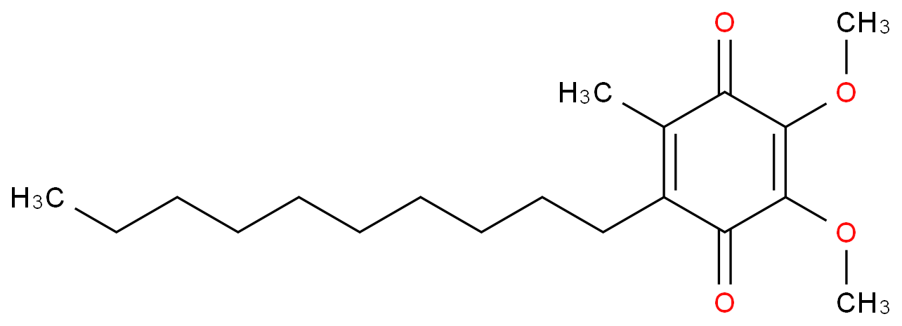 31462-57-4 structure