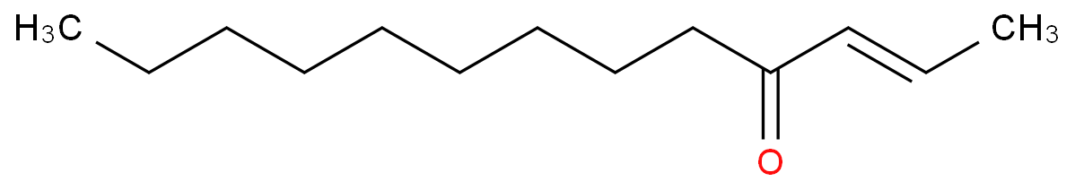 69-79-4 structure