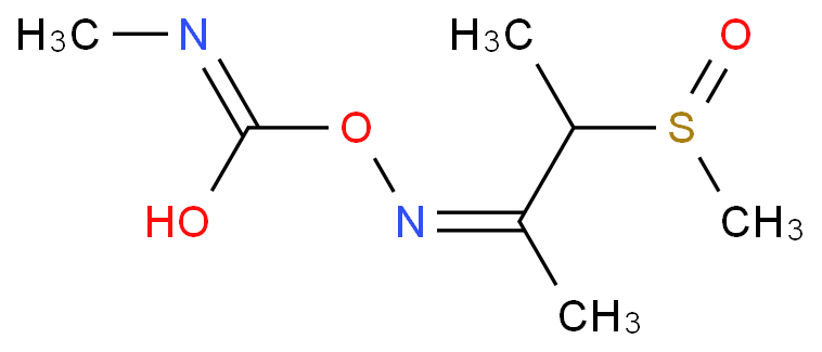 25045-61-8 structure