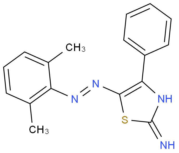 34552-83-5 structure