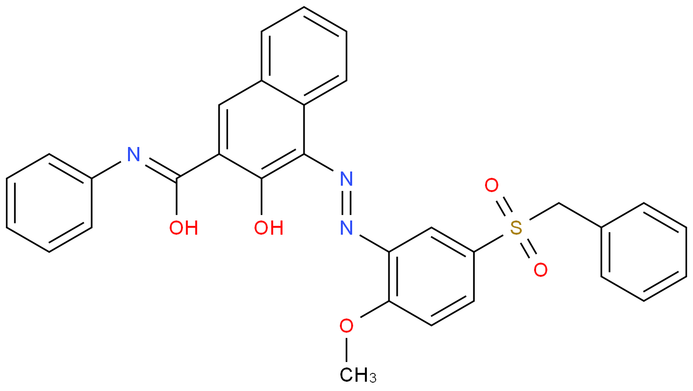 174150-71-1 structure