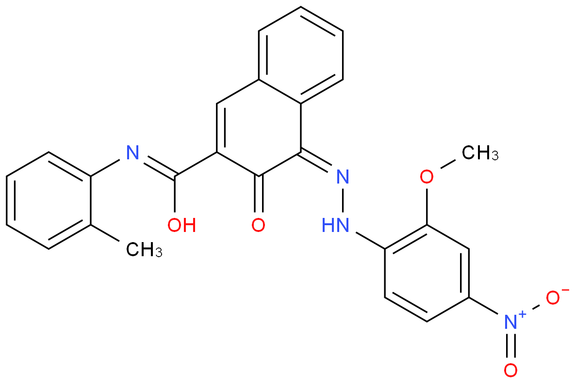 165450-17-9 structure