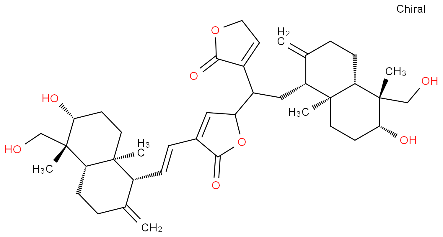 110-26-9 structure