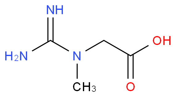 57-00-1 structure