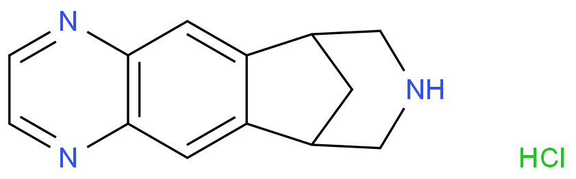 136310-93-5 structure
