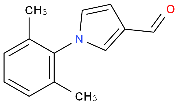 132688-31-4 structure