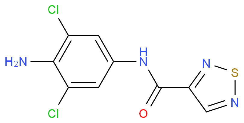 2440-22-4 structure