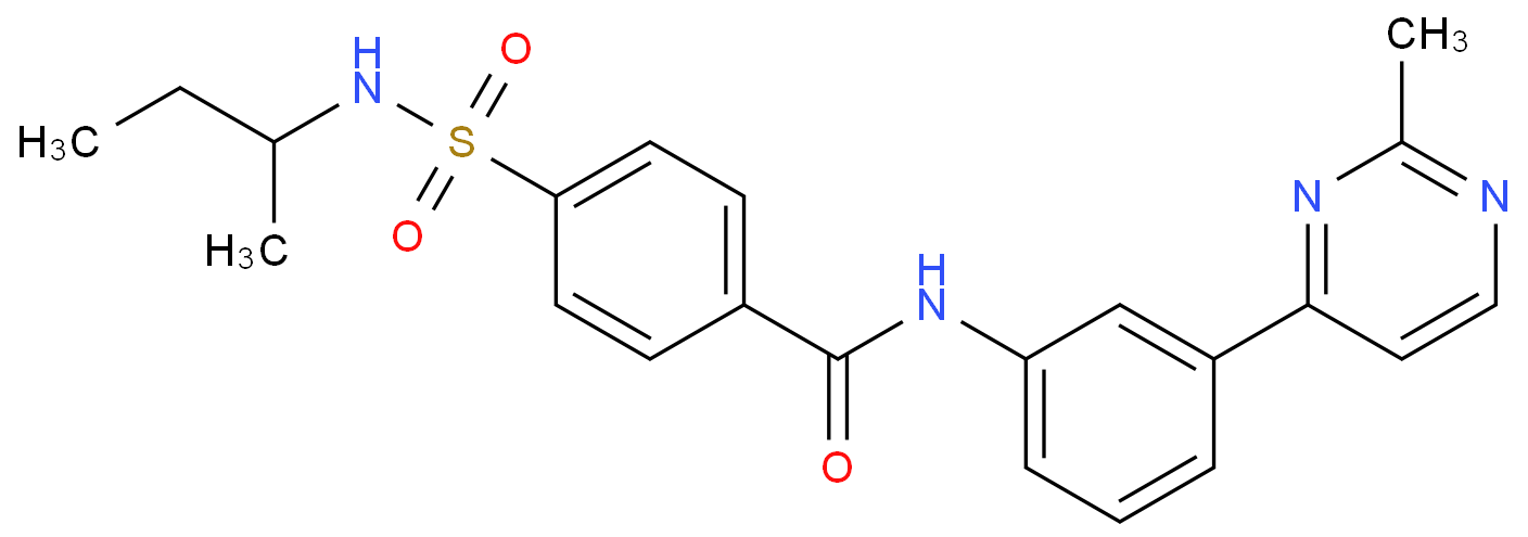 87-69-4 structure
