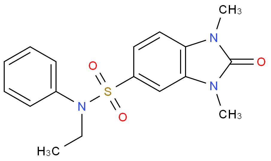9005-65-6 structure