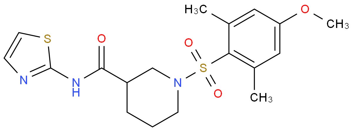 85-44-9 structure