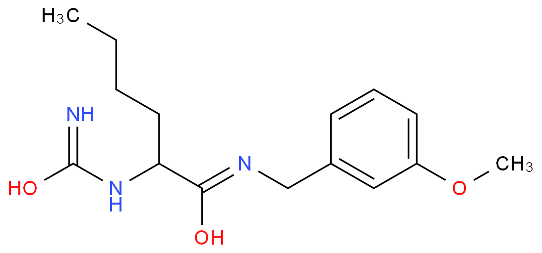 681260-10-6 structure