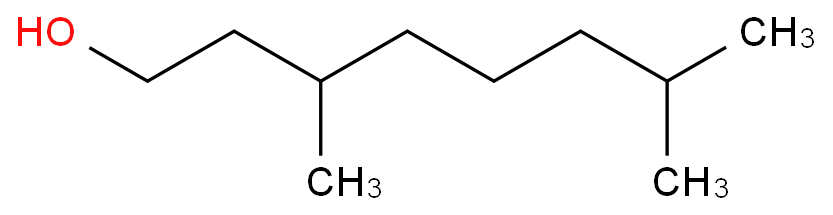 86639-52-3 structure