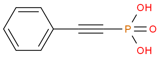 7429-90-5 structure