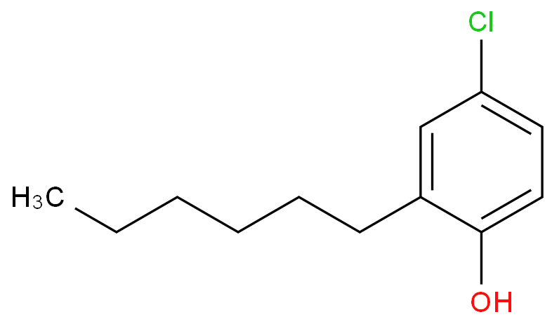 7722-88-5 structure