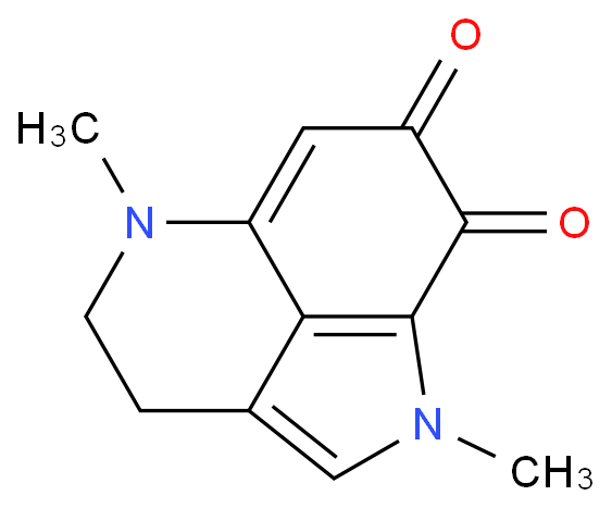 1075-25-8 structure