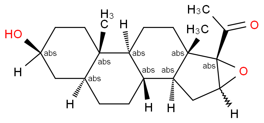 15050-04-1 structure