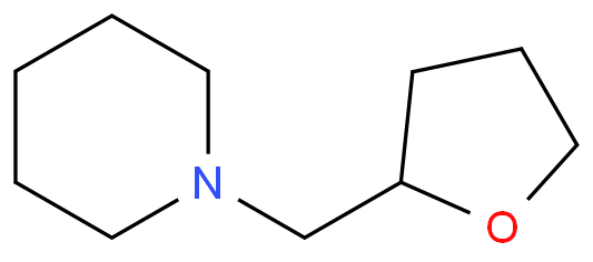 90719-32-7 structure