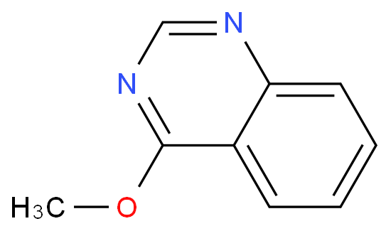 148-24-3 structure