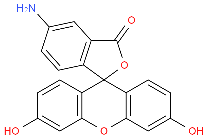 19817-92-6 structure