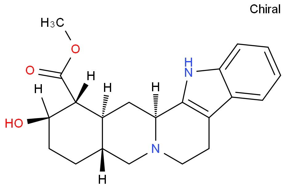 549-84-8 structure