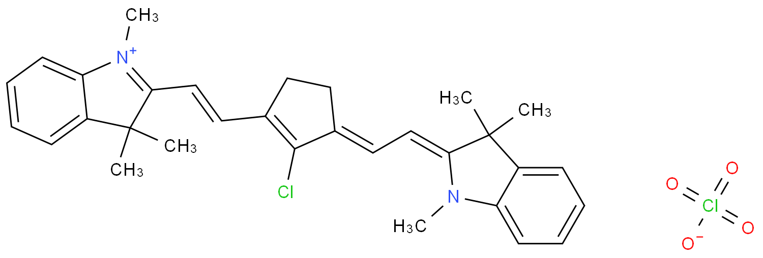 1075715-56-8 structure