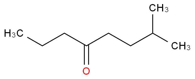 9003-01-4 structure