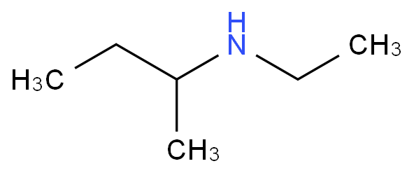 63585-09-1 structure