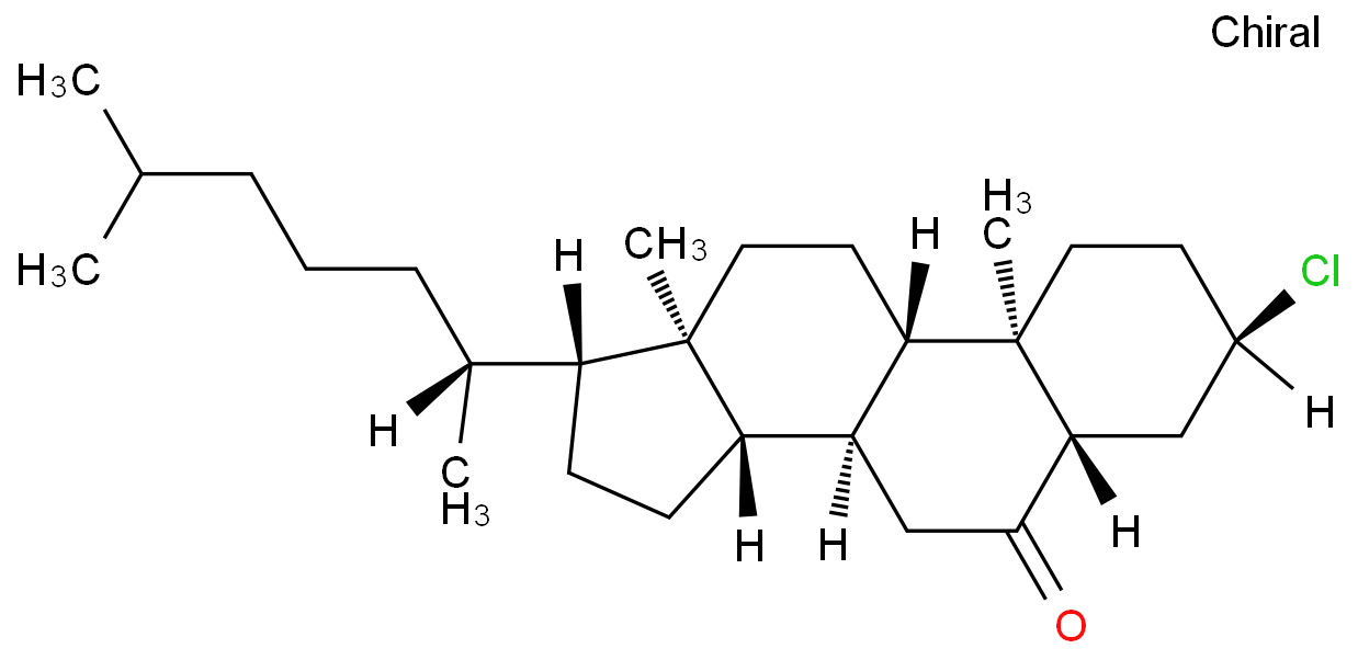 6616-56-4 structure