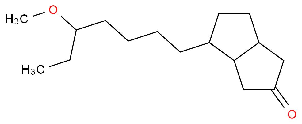 102783-18-6 structure