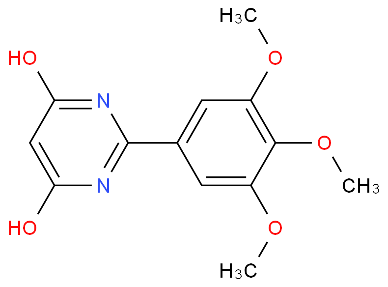 624-65-7 structure