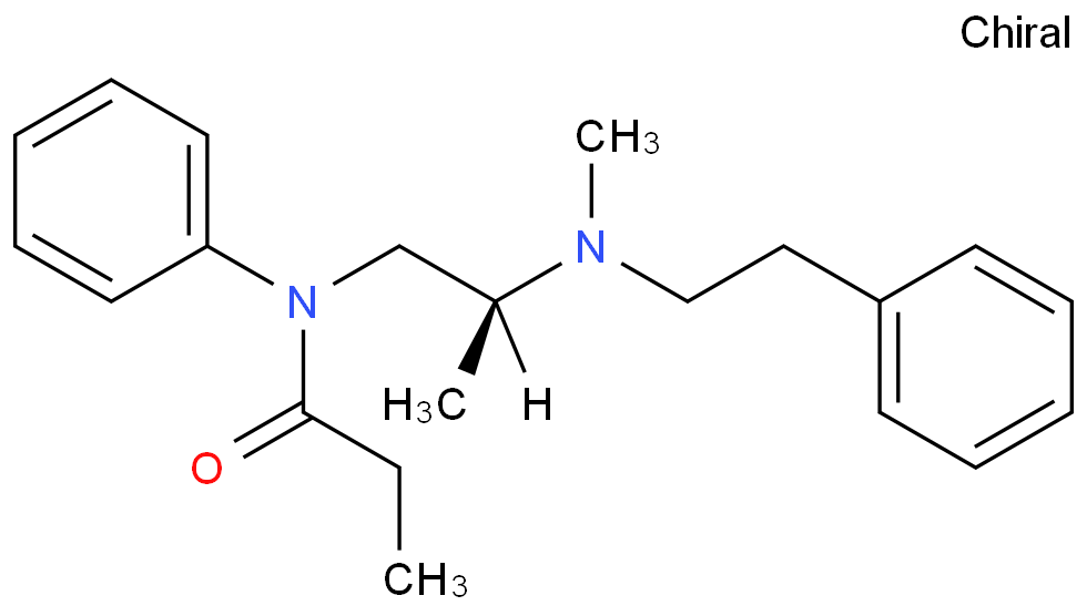 30220-43-0 structure