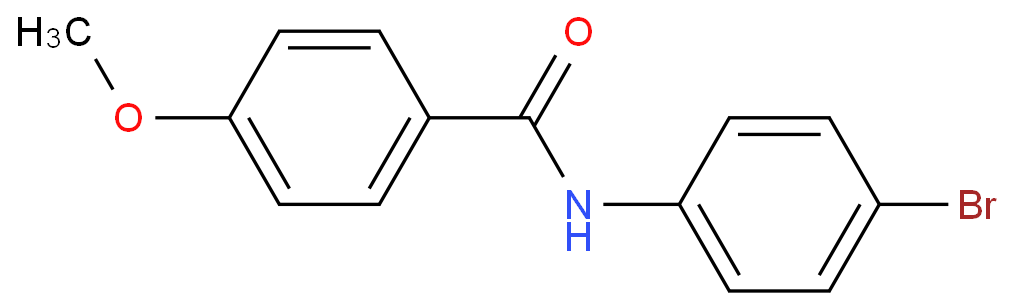 1169806-00-1 structure