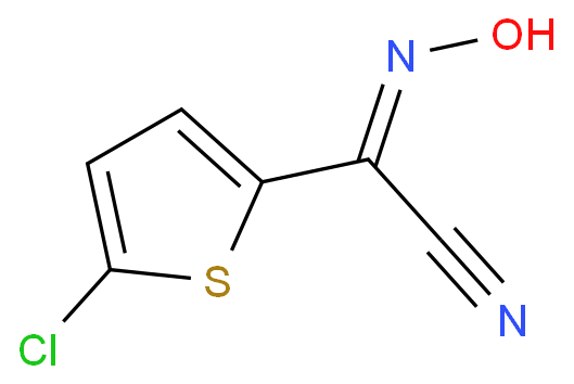 110-46-3 structure