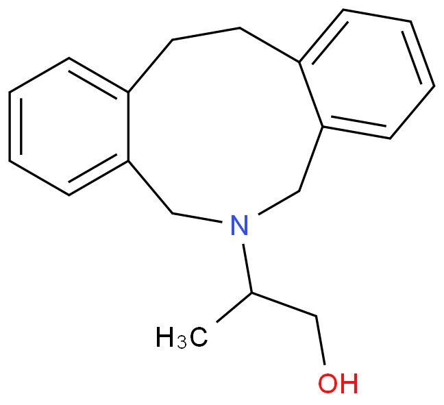 15761-96-3 structure