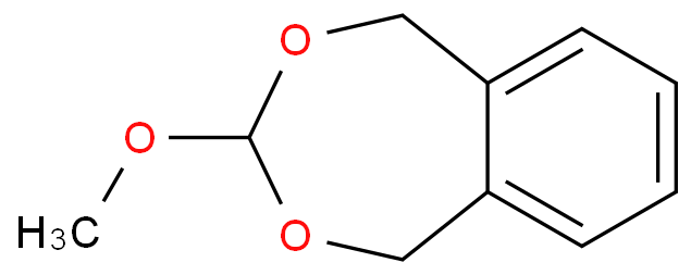 19530-21-3 structure