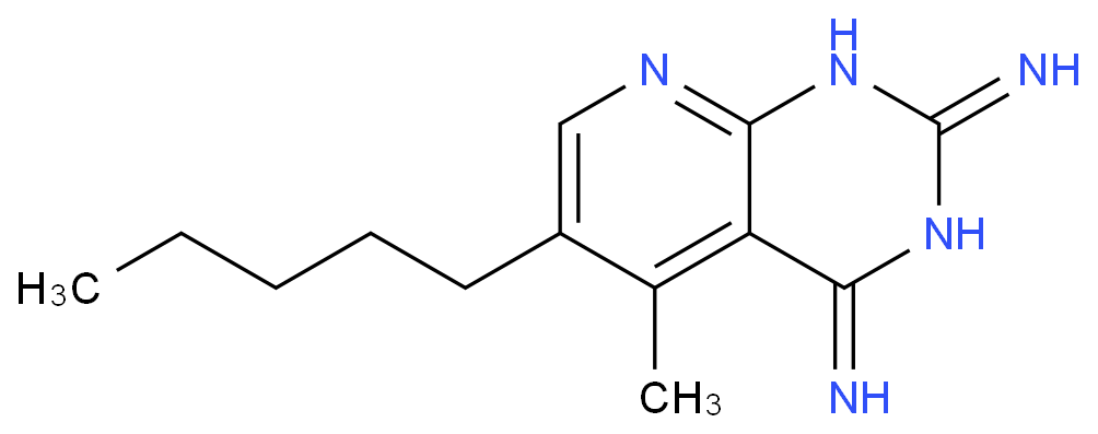 114903-31-0 structure
