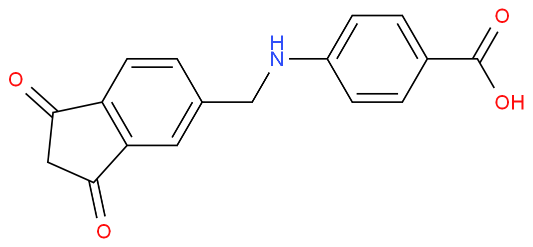 289039-32-3 structure