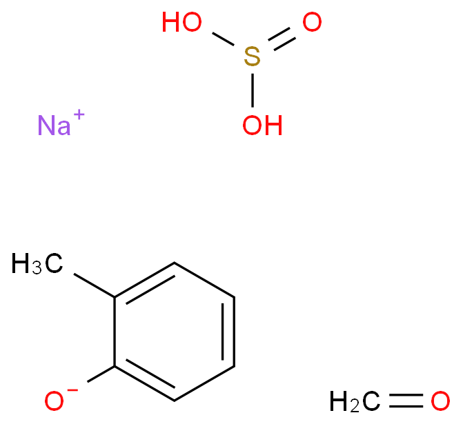 6610-21-5 structure