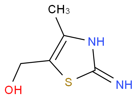107-86-8 structure