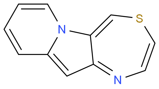 71172-73-1 structure