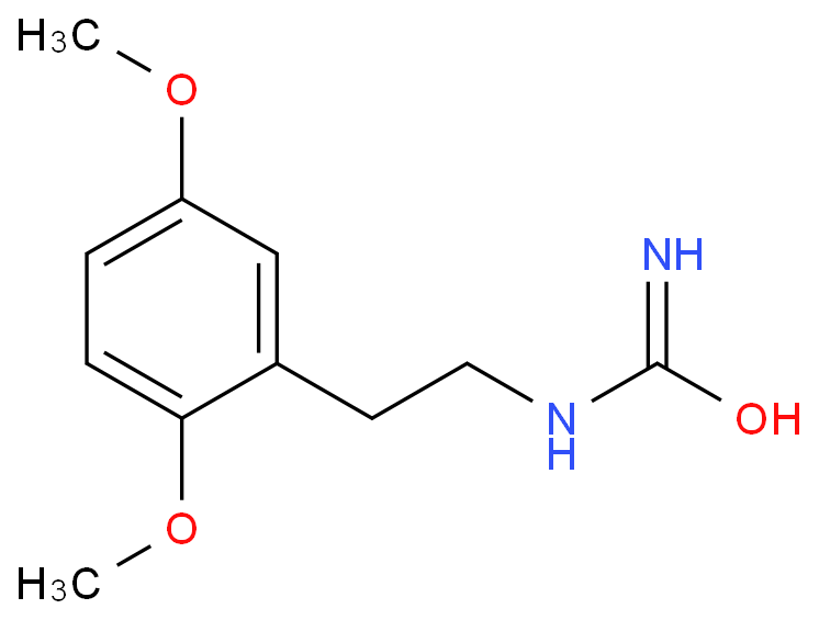24652-66-2 structure