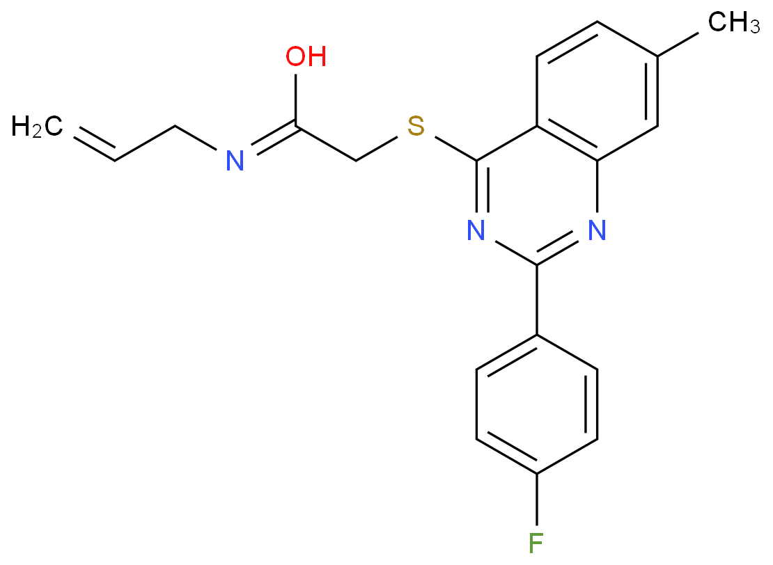 1438-16-0 structure