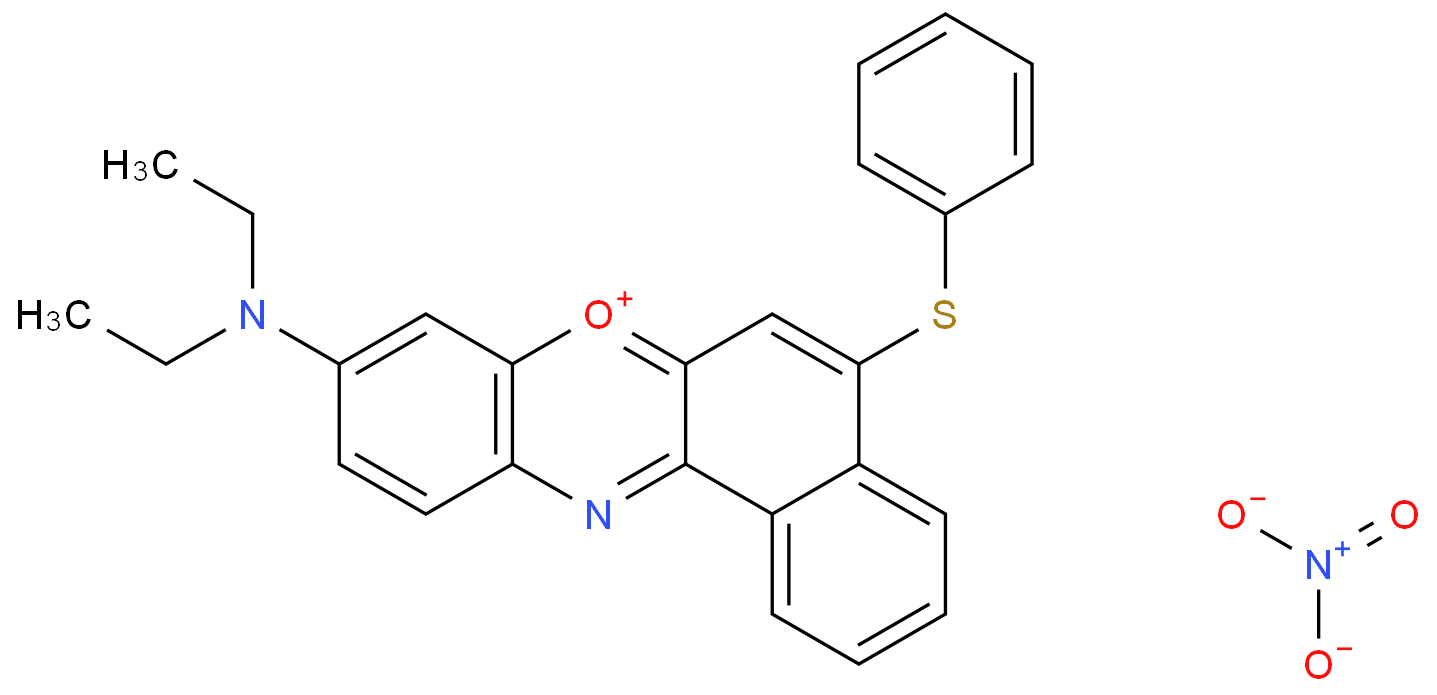 2425-25-4 structure