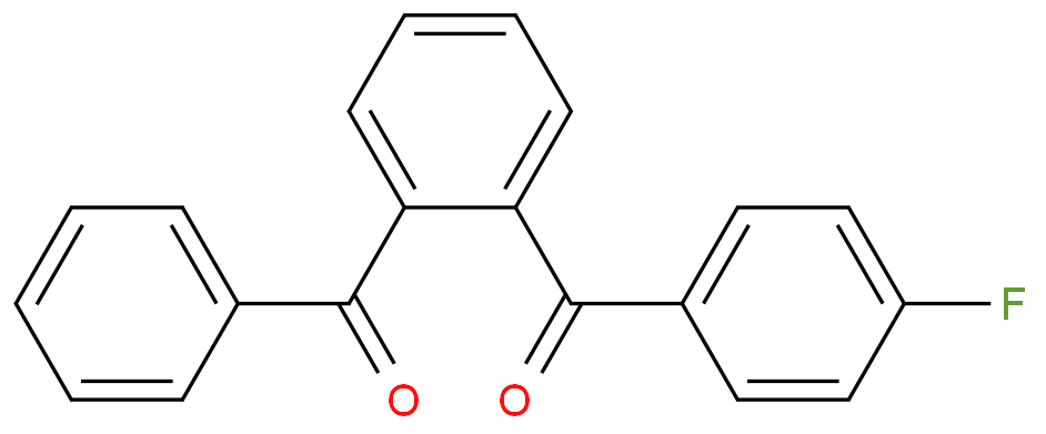 119-44-8 structure